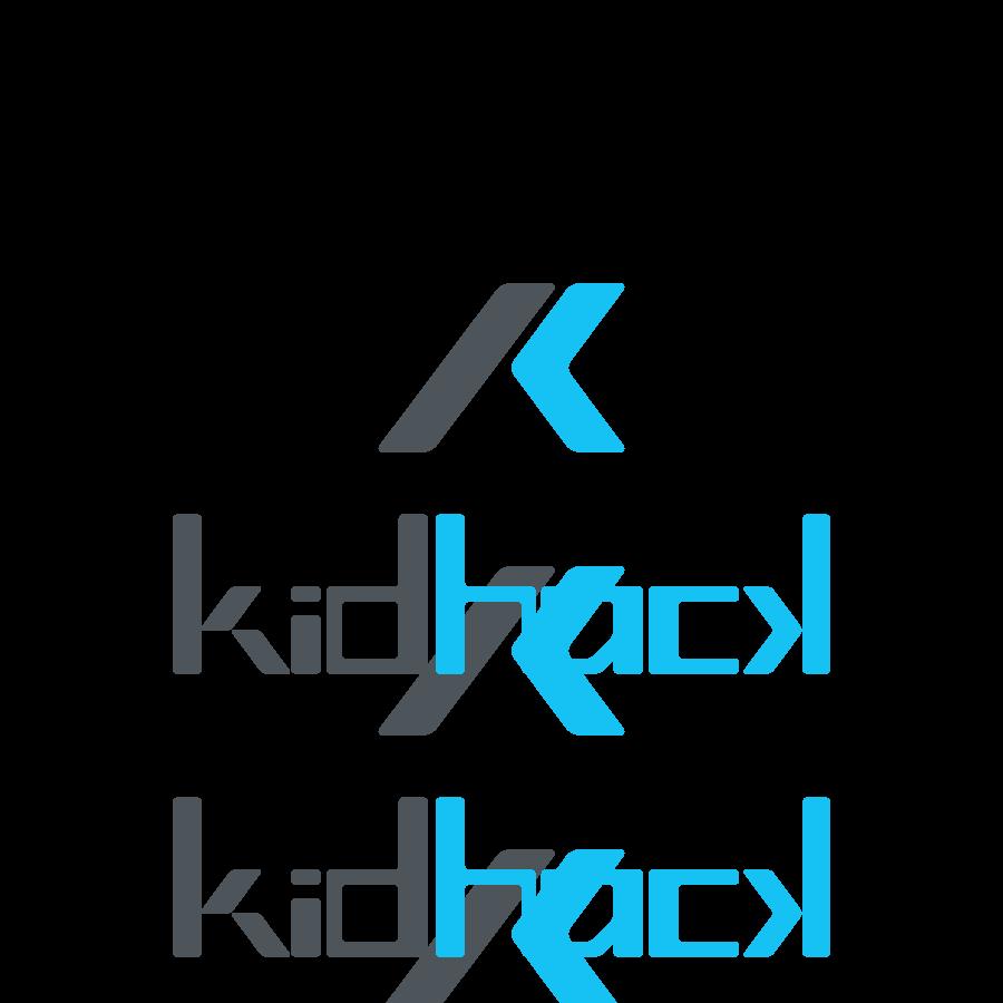 logo-kidhack-kstamp.png